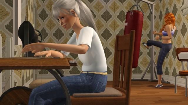 Sims2ep9%202015-01-18%2001-27-06-04.jpg