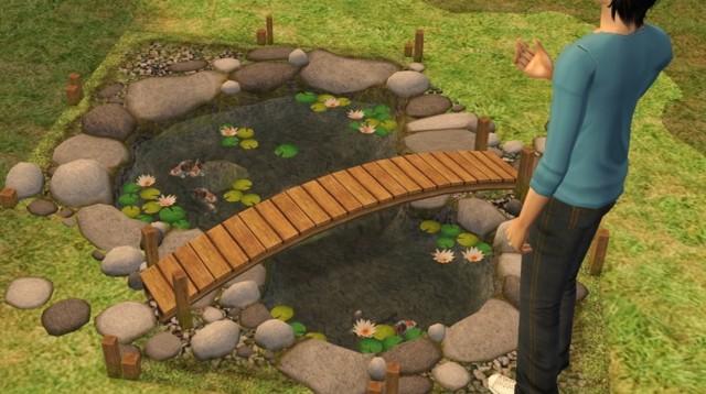 Sims2ep9%202015-01-18%2001-28-00-98.jpg