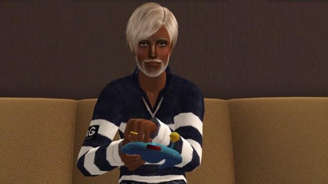 Sims2ep9%202015-01-18%2001-30-16-92.jpg
