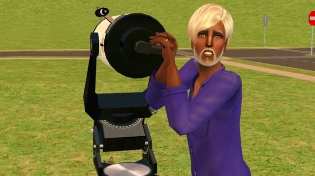 Sims2ep9%202015-01-18%2001-45-59-63.jpg