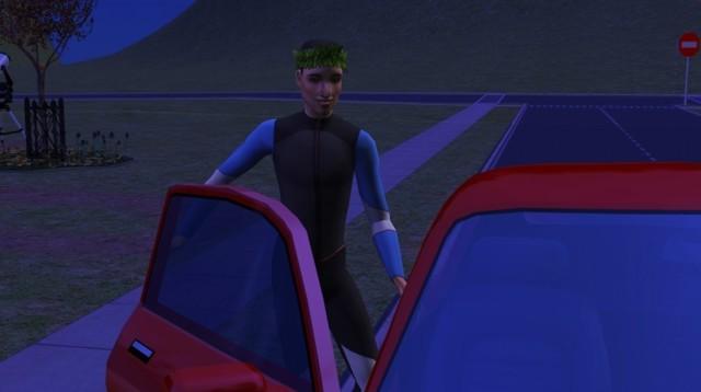 Sims2ep9%202015-01-18%2002-18-50-69.jpg