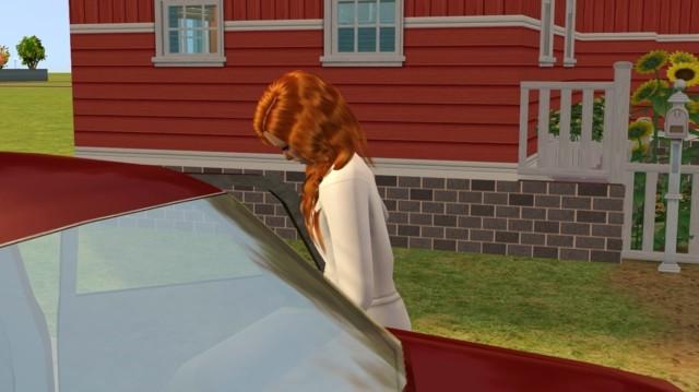 Sims2ep9%202015-01-18%2002-20-49-47.jpg