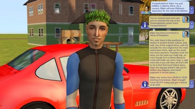 Sims2ep9%202015-01-18%2002-25-16-86.jpg
