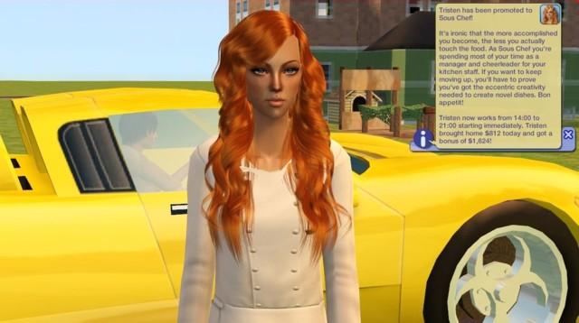 Sims2ep9%202015-01-18%2002-26-43-41.jpg