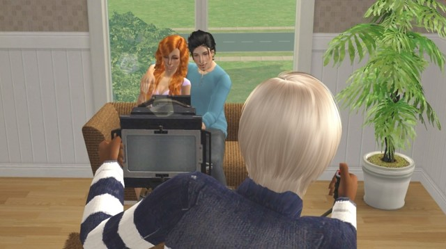 Sims2ep9%202015-01-18%2002-29-58-49.jpg