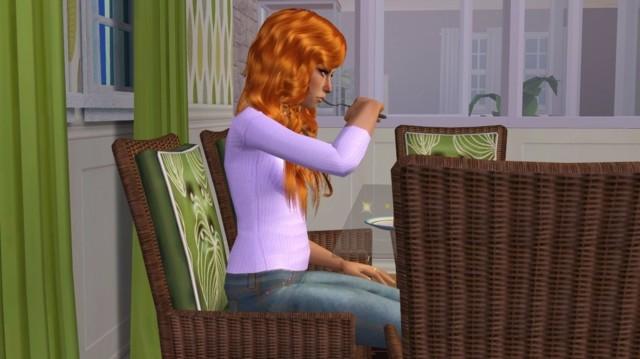 Sims2ep9%202015-01-18%2013-26-23-16.jpg