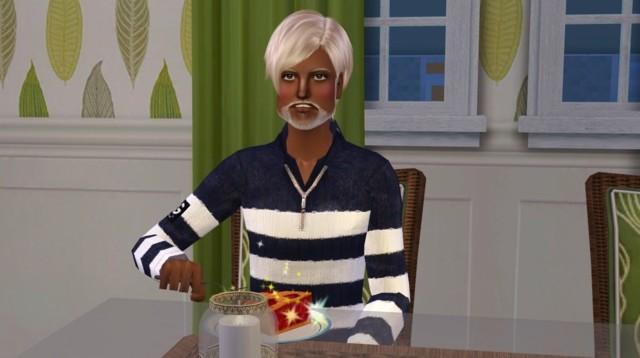 Sims2ep9%202015-01-18%2013-32-09-66.jpg