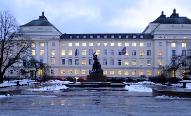 Estonia3.jpg