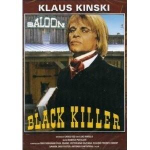 black_killer.jpg