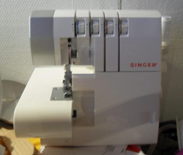 SDC14592.jpg