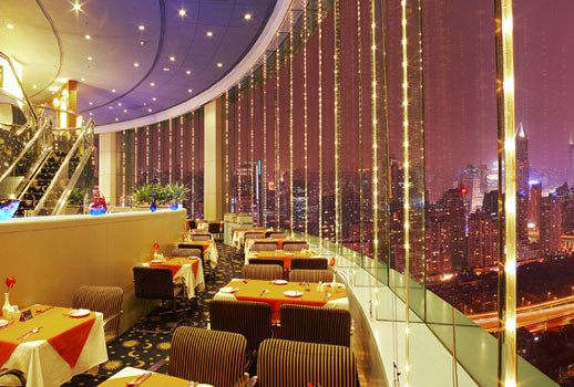 jinjiang_tower_restaurant_shanghai.jpg