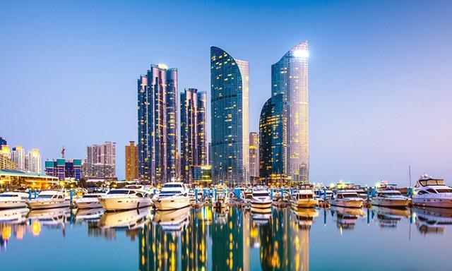 south-korea-s-busan-metropolitan-city-hi