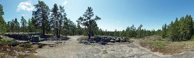 800px-Sammallahdenm%C3%A4ki_panorama_3.j