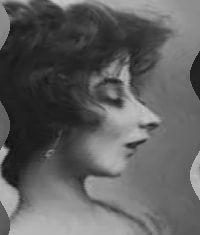 woman.17.jpg?1422334989