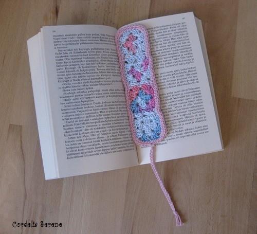 bookmark005.jpg