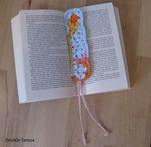 bookmark006.jpg