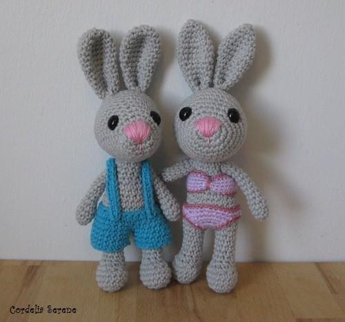 bunnies001.jpg