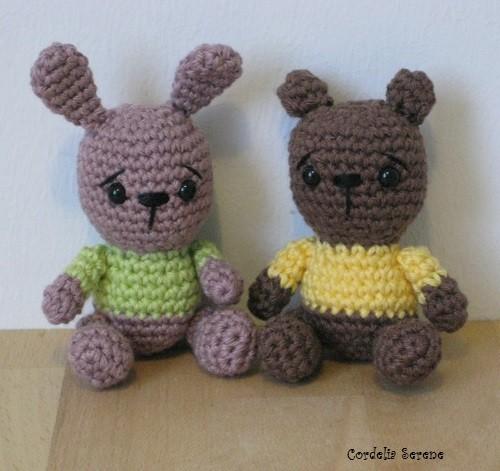 bunnybear002.jpg
