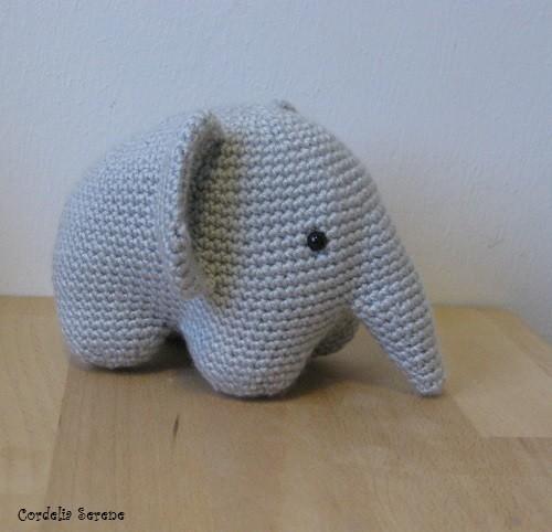 elephant009.jpg