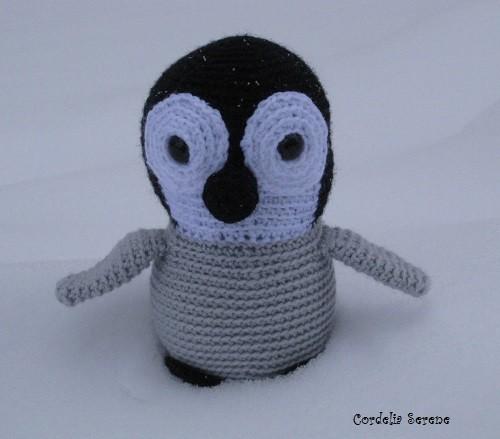 penguin010.jpg