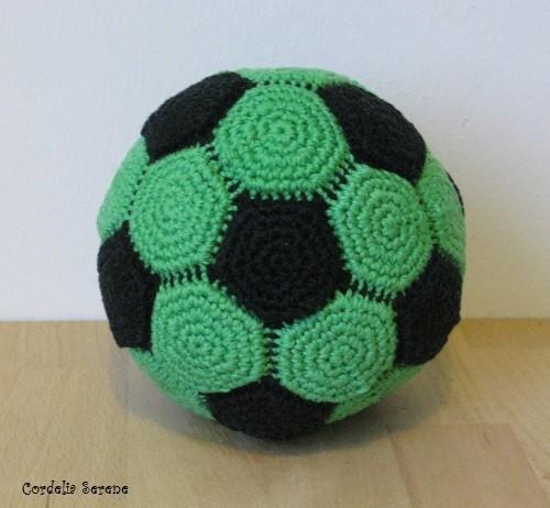 soccerball001.jpg