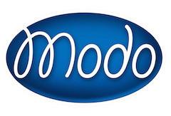 Modo-logo%20240x%20pics%20.jpg