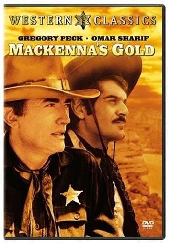 mackenna%27s_gold.jpg