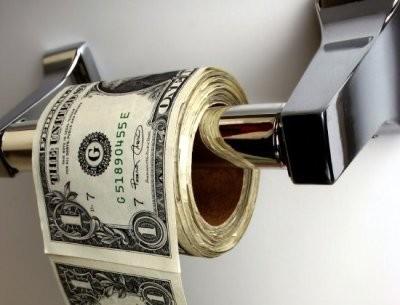 rahaa.jpg