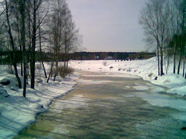 Kuva006.jpg