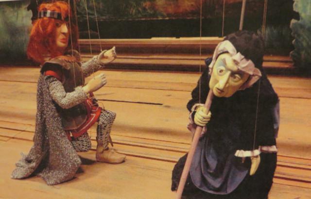 Marionettiooppera.jpg
