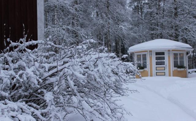 lumimaja.jpg