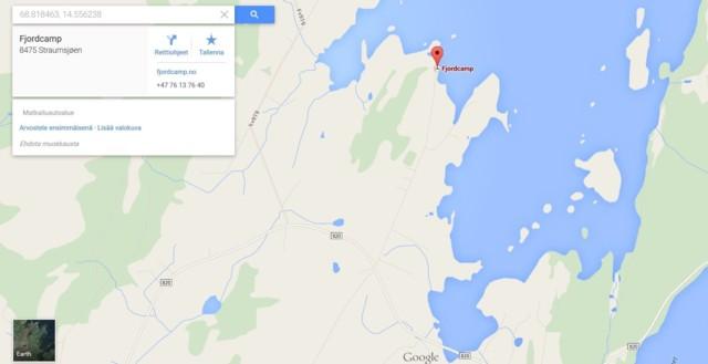 Fjordcamp.jpg