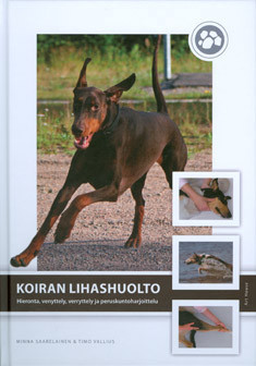 saarelainen-minna-koiran-lihashuolto.jpg