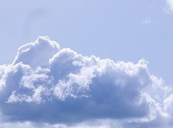 pilvi.jpg