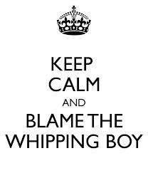 whipping_boy.jpg