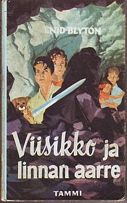 ViisikkoJaLinnanAarre.jpg