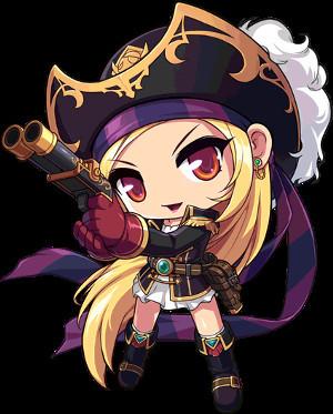 MS_Pirate_art.jpg