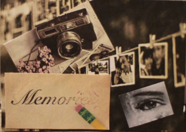 ATC_MEMORIES.jpg