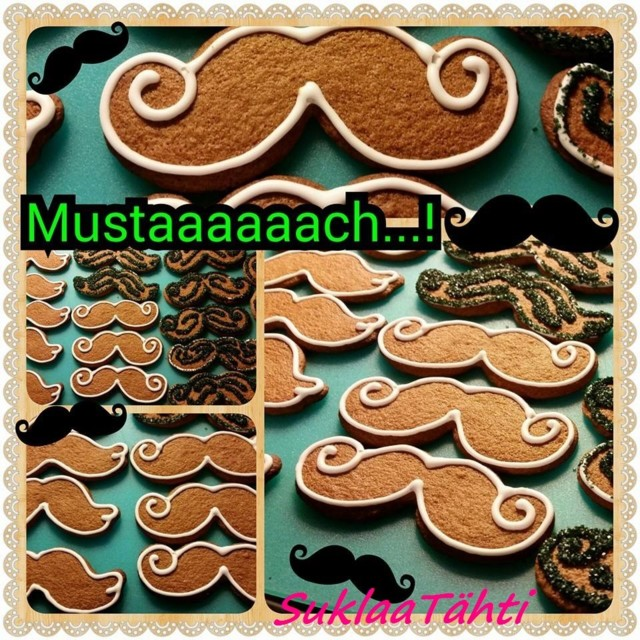 Mustach.jpg