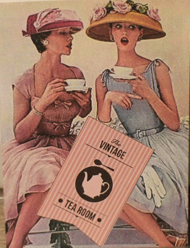 Teet%C3%A4_yst%C3%A4v%C3%A4lle.jpg