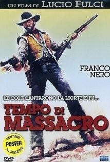 massacre_time.jpg