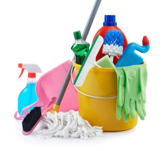 weekly-bi-monthly-Cleaning.jpg