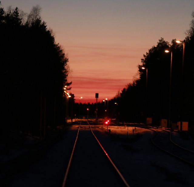 Auringonlasku%20Lappohja%2C%20Ramsholmen