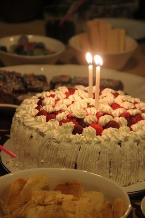 kakku_o.jpg