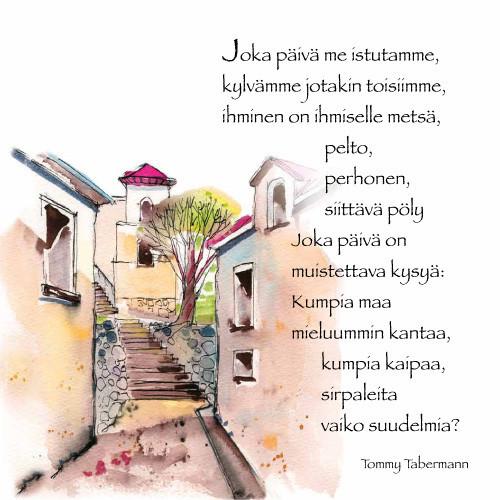 Tabermann_runokortti-12.jpg