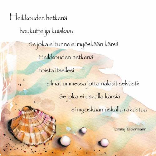 Tabermann_runokortti-11.jpg