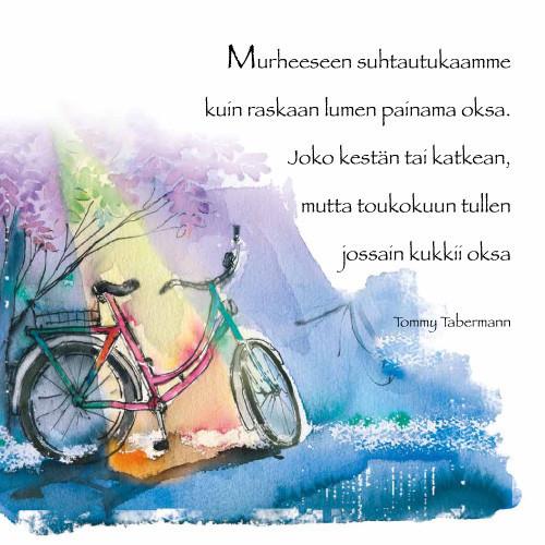 Tabermann_runokortti-10.jpg