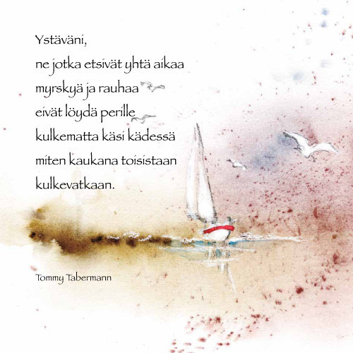 Tabermann_runokortti-7.jpg