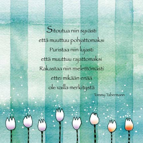 Tabermann_runokortti-2.jpg