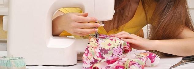 Sewing-24.jpg